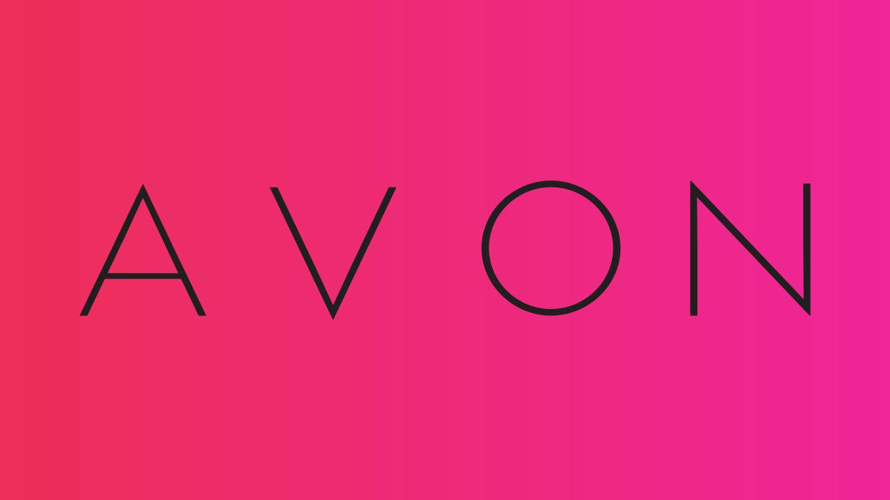 Faça o download do logo Avon e use em seus materiais gráficos de divulgação, como cartão de visita, por exemplo. O logotipo Avon é grátis e e vetor, ou seja, editável pelo Corel Draw.
