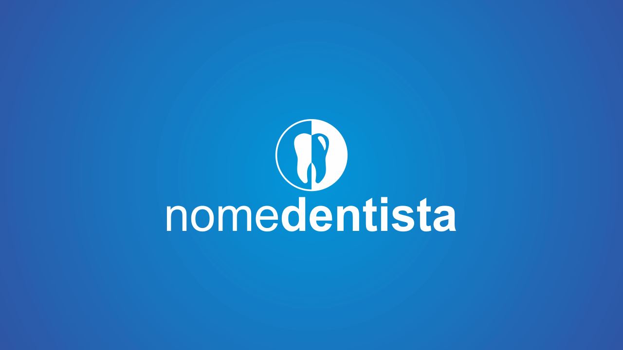 logo dentista 3 logotipos de dentista edit225veis e