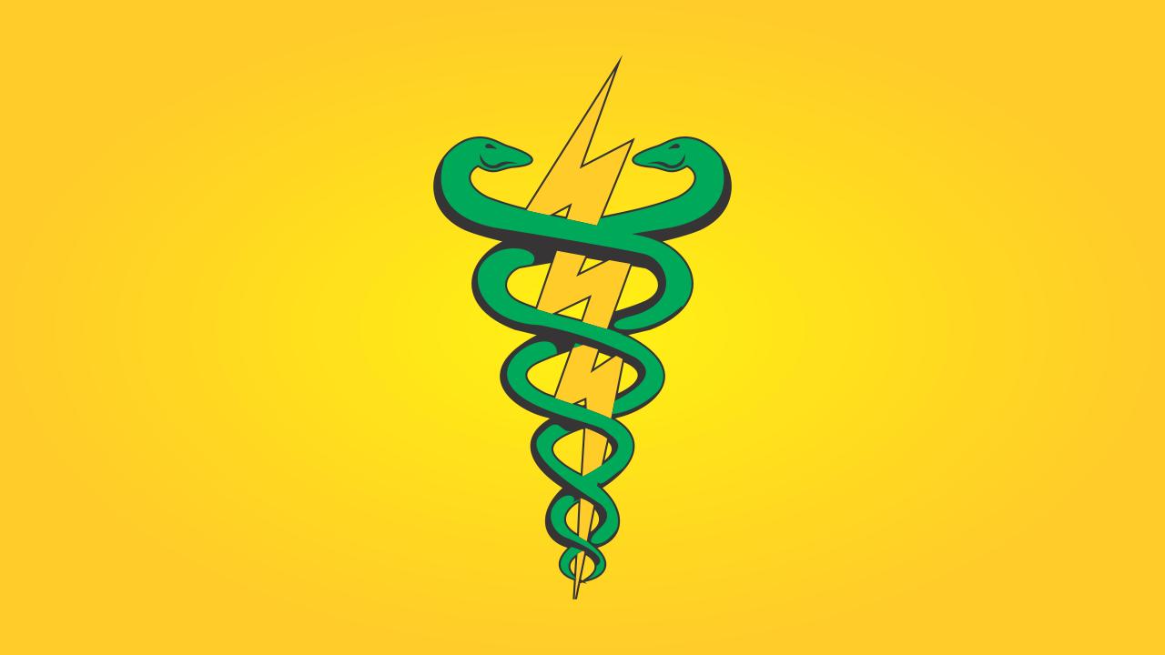 Esse logo é o logotipo usado pelos estudantes de fisioterapia, mas você pode usa-lo também na marca do seu consultório de fisioterapia, basta acrescentar o nome. Esse logo fisioterapia é vetor!