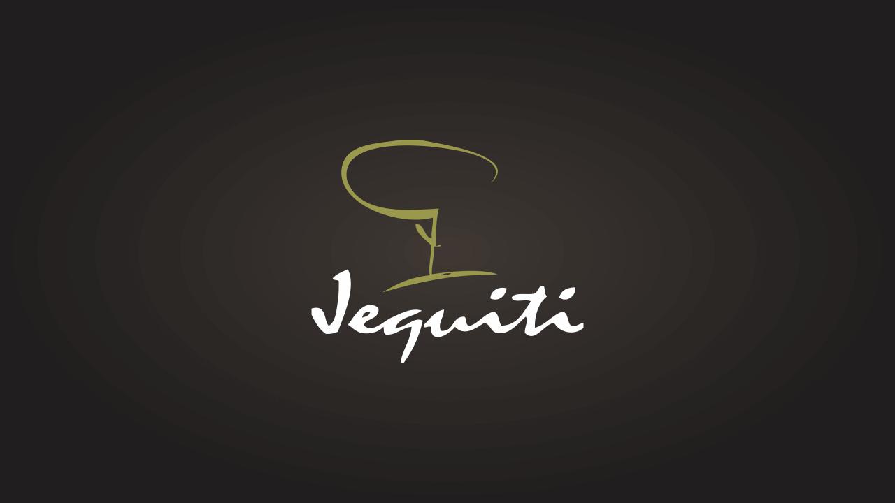 Logo Jequiti vetor e download grátis. Use o logo da Jequiti em seu blog, redes sociais e impressos de consultora da marca.