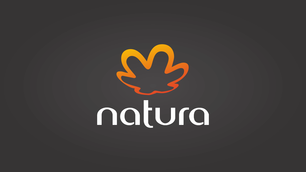 Logo Natura Download Gr 225 Tis E F 225 Cil Do Logotipo Da Natura