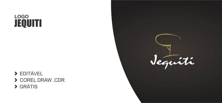 Faça o download da logomarca Jequiti e use em suas ações de marketing como consultora.