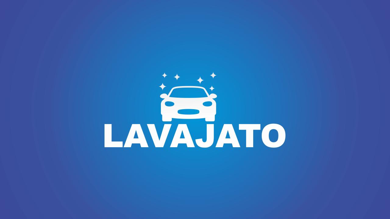 Use essa logomarca lava jato para profissionalizar o seu lava rápido e surpreender seus clientes. Uma logomarca é muito importante para um empreendimento, use essa!