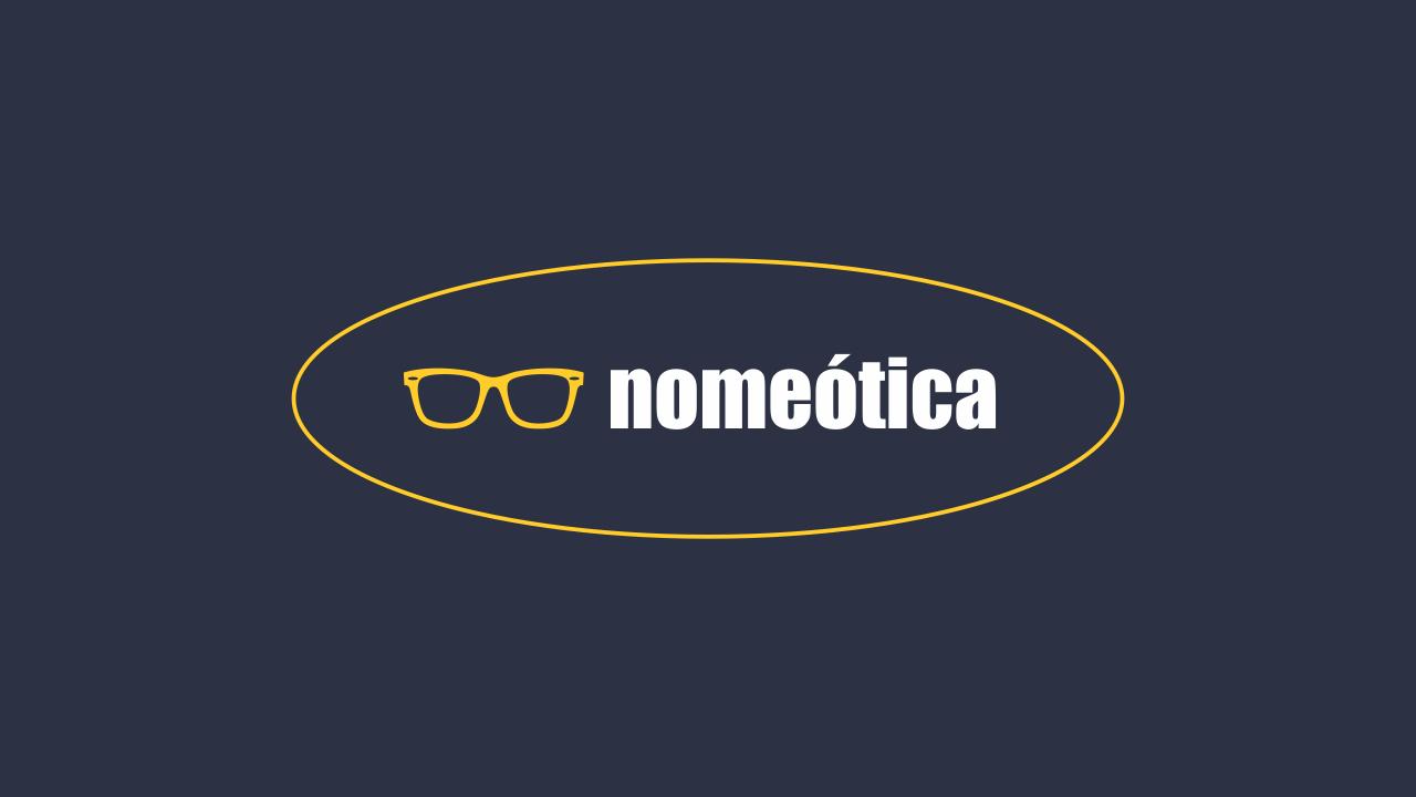 Faça uso desse logotipo de ótica vetor, bonito e profissional!