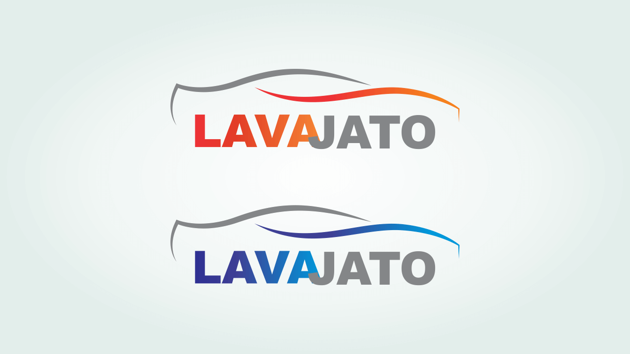 Com esse logotipo de lava jato seu negócio de lavagem de carros vai ficar com uma impressão robusta e rápida, realmente uma lavagem rápida.