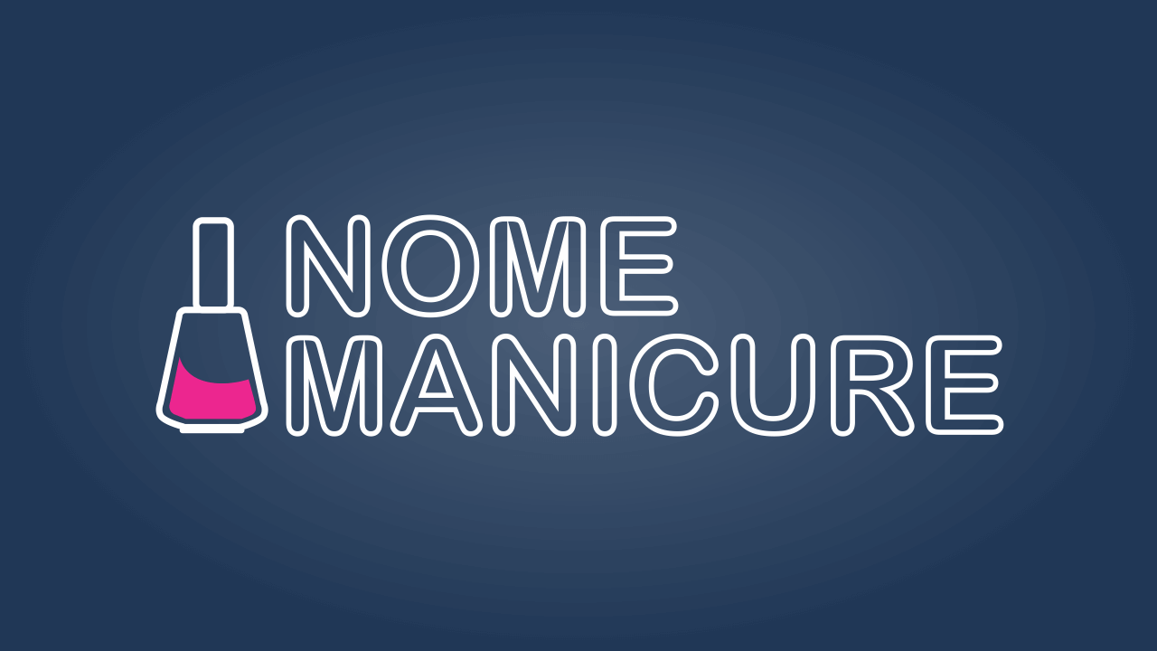 Você manicure profissional que quer sair na frente da concorrência, use esse logotipo de manicure para fazer isso. Com ele, a imagem o do seu negócio vai ficar ainda mais profissional, encantando a clientela.