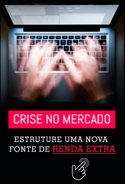 Empreenda na Crise
